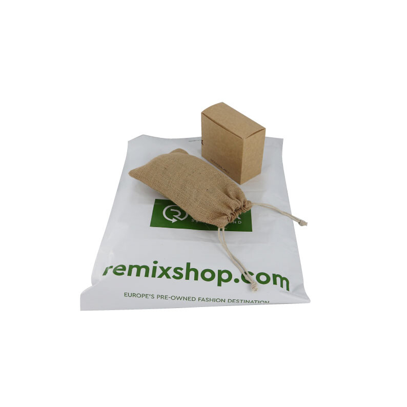 Ympäristöystävälliset pakkaukset